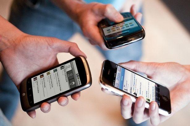 Yılbaşı gecesi kaç dakika konuştuk, kaç SMS attık?
