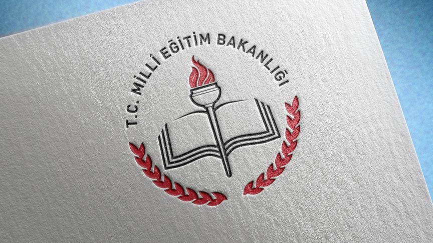 MEB'den 5. sınıf Zazaca ders kitabına onay