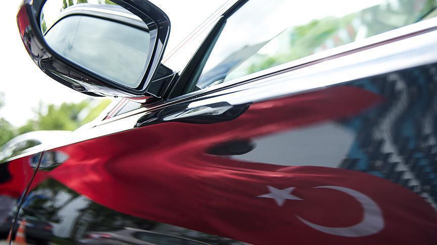 MEB'den 'milli otomobil' için tasarım yarışması