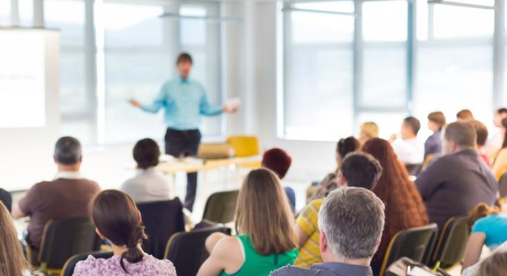 Reklamcılık ve Halkla İlişkiler  2019 Taban Puanları ve Başarı Sıralamaları