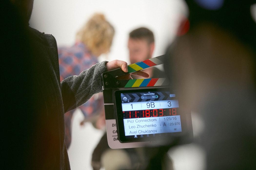 Film Tasarımı 2019 Taban Puanları ve Başarı Sıralamaları