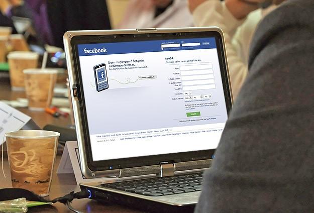 İspanya'da sosyal medya suçlarıyla mücadele edecek