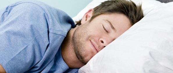 8 saatten fazla, 7 saatten az uykuda felç riski