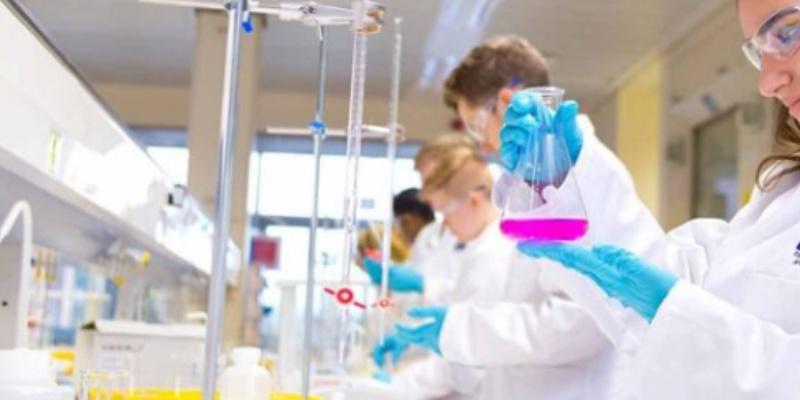 Kimya Mühendisliği ve Uygulamalı Kimya  2019 Taban Puanları ve Başarı Sıralamaları