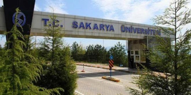 Üniversitenin astoroloji kursu tepkiler üzerine iptal edildi