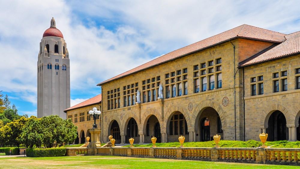 İşte Bilgisayar Bilimi alanında dünyanın en iyi üniversiteleri!