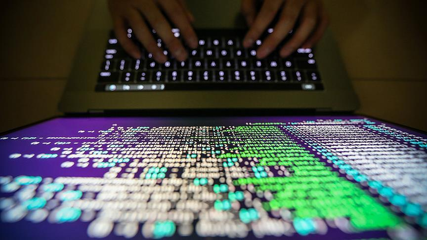 Güvenliğin 'siber yıldızları' aranıyor