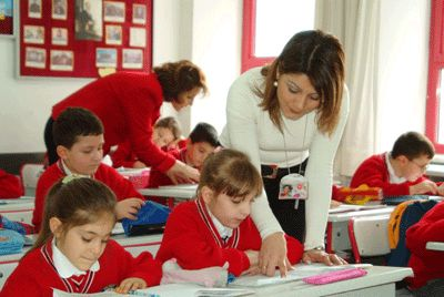 2017-2018 eğitim öğretim yılı ne zaman başlayacak?