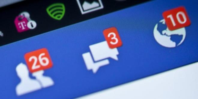 Facebook kullananlar dikkat! Şifrenizi hemen değiştirin