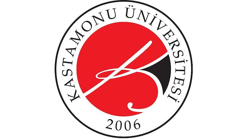 Kastamonu Üniversitesi bilimsel yayınlarıyla öne çıktı