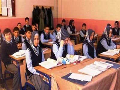 73 Okula Öğrenci Başvurmadı