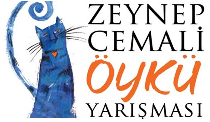 Zeynep Cemali Öykü Yarışması 2021 başvuruları başladı!