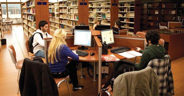 'Yayıncılığın yeni düşmanı dijital korsan'