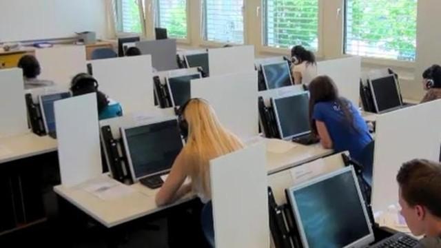 e-YDS sınav giriş belgeleri erişime açıldı