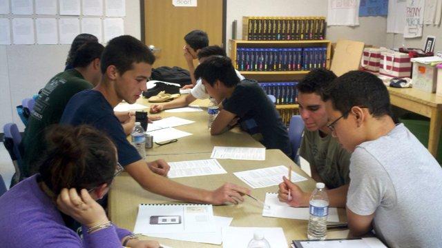 MEB özel öğretim kurslarının standartlarını belirledi