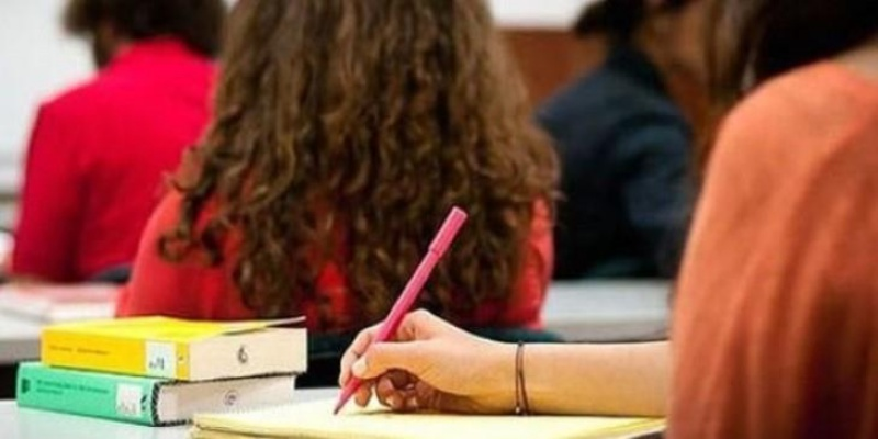 Özel okulların kayıt takvimi açıklandı!