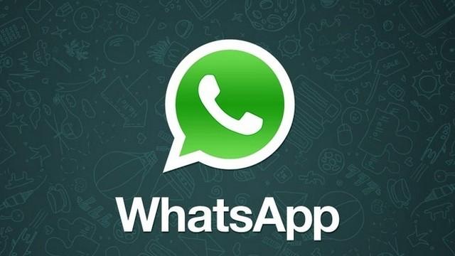 Whatsapp nasıl çöker?