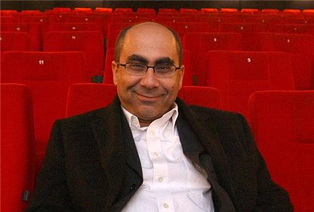 İstanbul Film Festivali Altın Lale Ulusal Yarışması