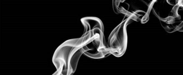 """""""Sigara aniden bırakılmalı"""""""