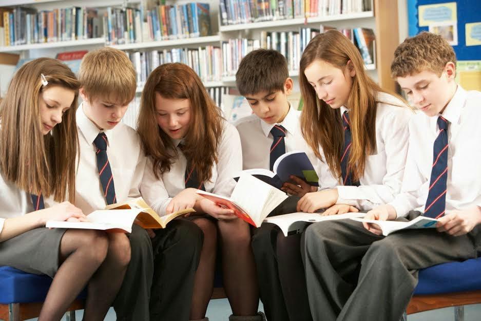 Yabancı kolejler ve özel liseler nasıl öğrenci alacak?