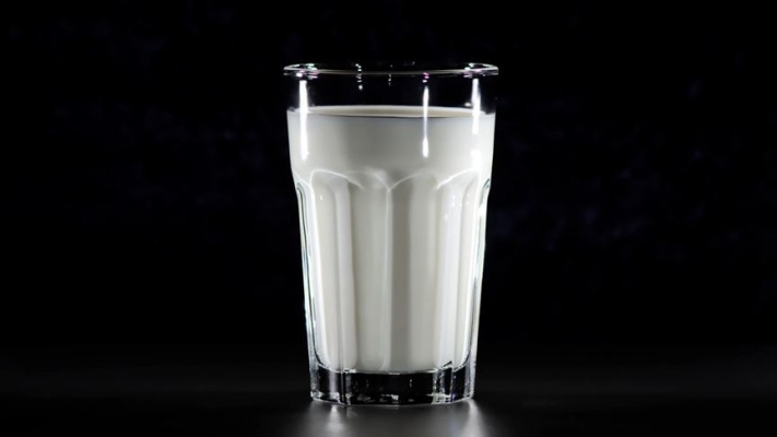Süt ürünleri inme olasılığını azaltabilir
