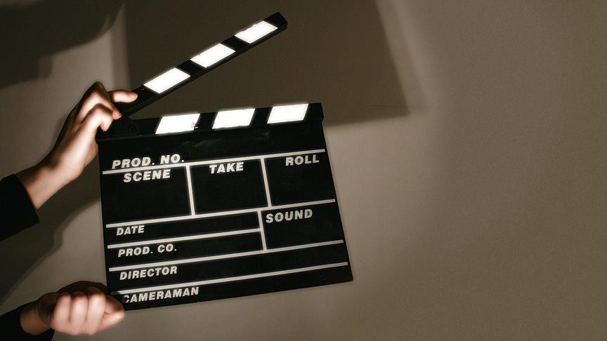 Boğaziçi Film Festivali'nden 'Festival Scope' iş birliği