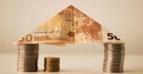 En Uygun Kredi Nasıl Alınır ?