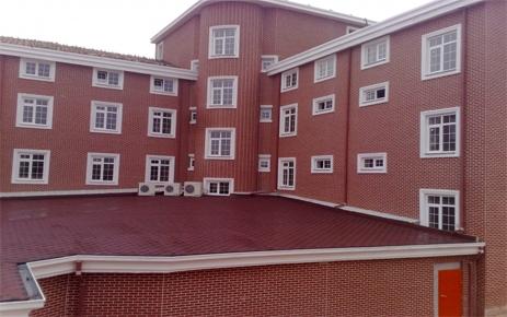 Nevşehir Liseleri 2013-2014 TEOG Taban Puanları