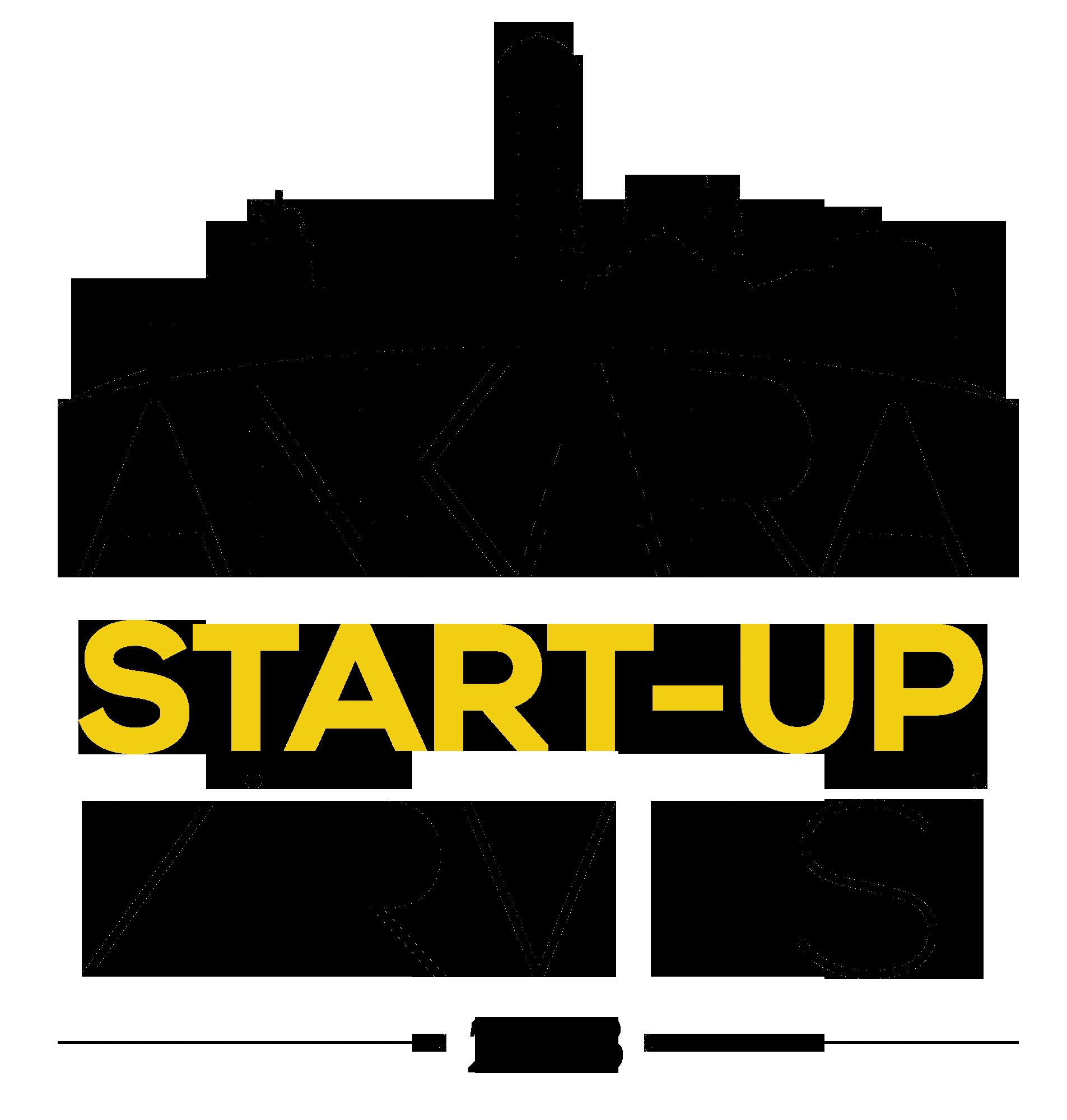Ankara Start-Up Zirvesi'nin 12.'si 16 Aralık'ta düzenleniyor