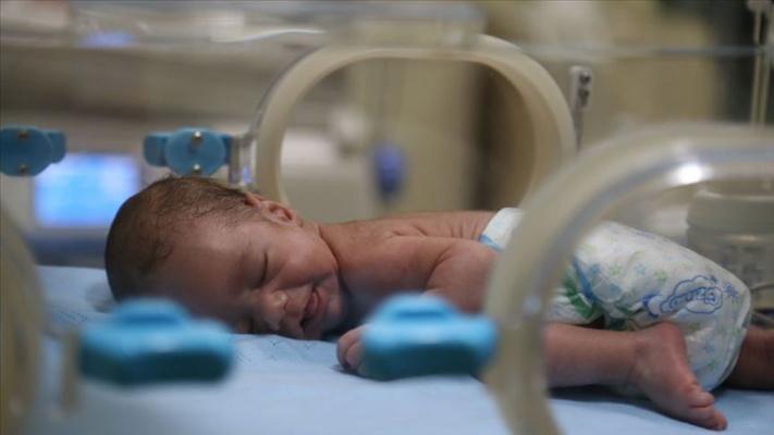 Prematüre bebeklerde engelsiz sağ kalım oranı arttı