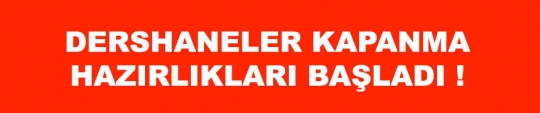 Türkiye Genelinde Öğrenciler Bahçeşehirli Olmak için Yarışacak