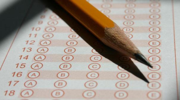 AÖF üç ders sınavı ne zaman? Tarih belli oldu...