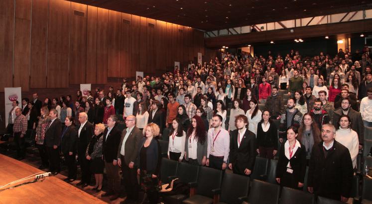 Türk Eğitim Vakfı'ndan Bursiyerleri için Uzaktan Eğitim Projesi