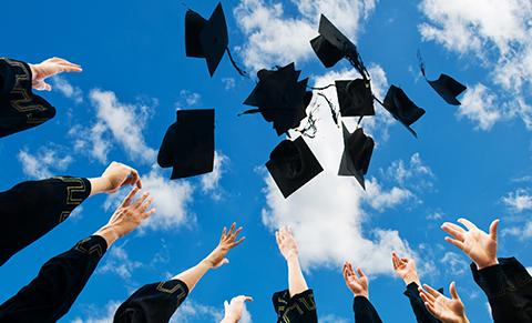İşsizlik sayısının artışından en çok üniversite mezunları etkilendi
