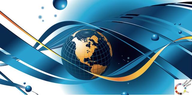 'Girişimcilik Haftası' Yeditepe Üniversitesi'nde Etkinliklerle Kutlanıyor