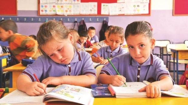 Özel okullar şehit çocuklarını ücretsiz kabul edecek