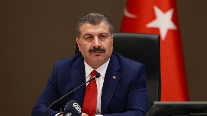 İstanbul'da vakalar son 1 ayda yüzde 50 arttı
