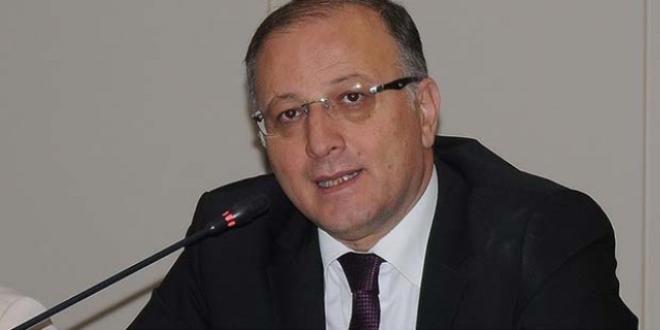 'Öğrencilere 9 milyar lira burs ve kredi desteği sağlanacak'