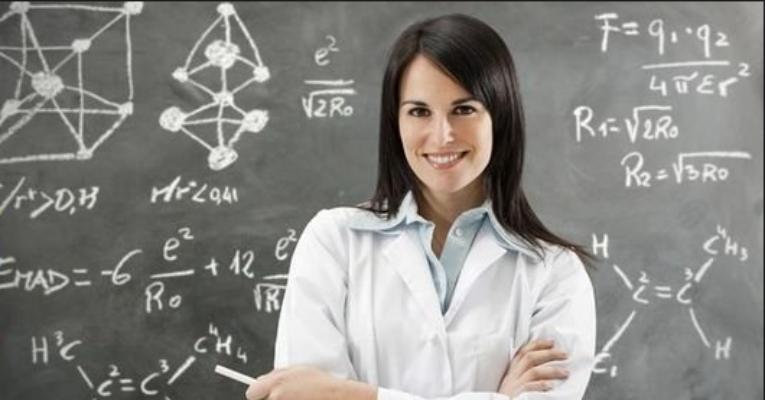 Kimya Öğretmenliği  2019 Taban Puanları ve Başarı Sıralamaları