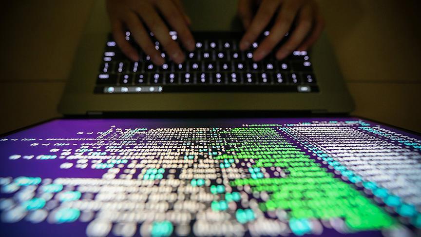 Meb'den Siber Saldırılara Önlem