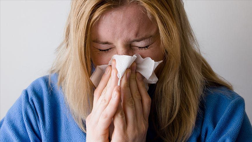 Grip, astım hastalarının hayatını tehdit ediyor