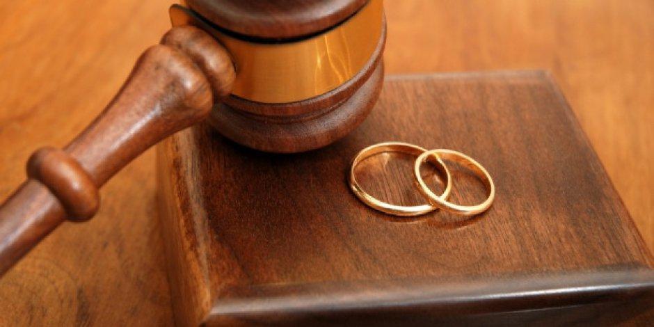 Boşanma Davalarında Avukatın Rolü