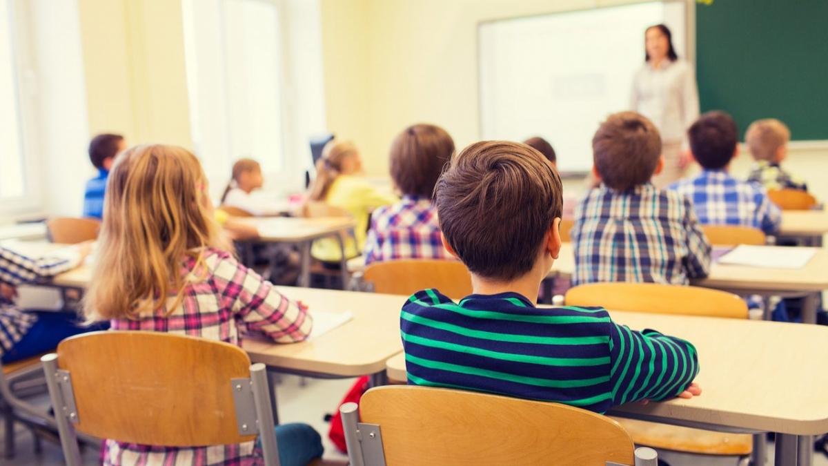 2017-2018 öğretim yılını değerlendiren Eğitim İş'ten eleştiri yağmuru