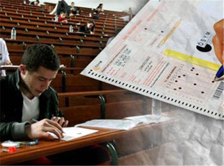 'ÖSYM eğitimde fırsat eşitliğini yok ediyor, şaibeler azalmaz'