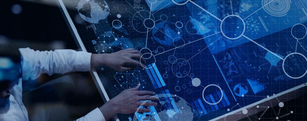 Bilişim Sistemleri ve Teknolojileri 2019 Taban Puanları ve Başarı Sıralamaları