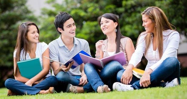Yurtdışında Dil Eğitimi Almak Neden Önemli?