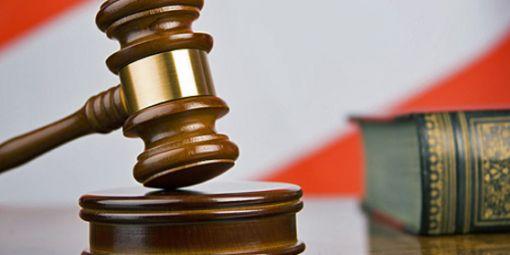 Özel Öğrenci Barınma Hizmetleri Yönetmeliğinin iptali için dava açıldı