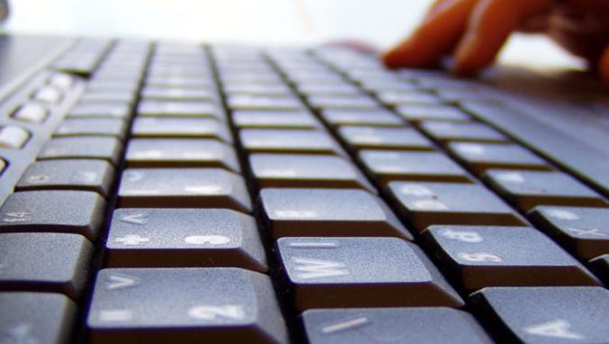 'Sosyal medyada 'kullanılmak' çocukları olumsuz etkiliyor'