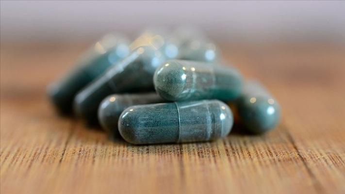 Kovid-19 salgınında antibiyotik kullanım sıklığı arttı