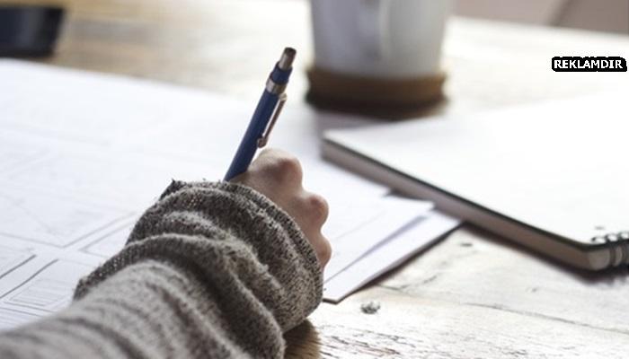 KPSS Ders Çalışma Programı ve Soru Bankası Önerileri